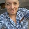 Mihail, 36, Perm