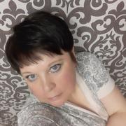 Людмила 43 года (Козерог) Полевской