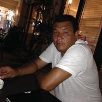 Талгат, 50 лет, Дева, Усть-Каменогорск