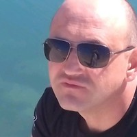 Х е н K, 49 лет, Овен, Киев