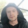 Герман, 26, г.Лабинск