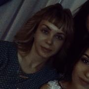 Екатерина 31 год (Стрелец) Вознесенск
