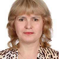 Тамара, 60 лет, Лев, Санкт-Петербург
