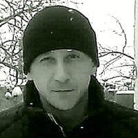 Александр, 43 года, Весы, Караганда