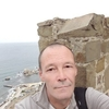 Юрий, 50, г.Миасс