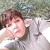 Елена, 47, г.Серпухов