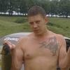 Slavik, 32, г.Дзержинск