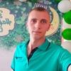 Сергій, 23, г.Киев