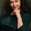 Валентина, 45, г.Белгород
