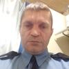 Виталий, 44, г.Наро-Фоминск