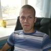 Сергей, 35, г.Мариинск