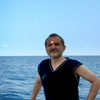 Vasia, 56, г.Клайпеда