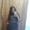 Инесса, 16, г.Ставрополь
