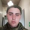 Andrіy, 18, Chuhuiv