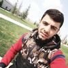 Muslim, 21, Ust-Kamenogorsk