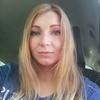 алсу, 34, г.Нижнекамск