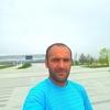 ансар, 32, г.Ростов-на-Дону