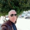 Poyraz, 40, Kyrenia