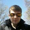 Yeduard Eremin, 24, Kubinka