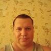 Старенький Джо, 40, г.Тамбов