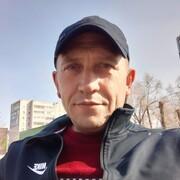 Василий Щукин 30 Хабаровск