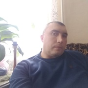 Александр 34 Россошь