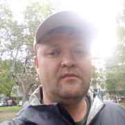 Алексей 43 Екатеринбург