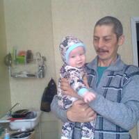 Николай, 49 лет, Козерог, Магадан