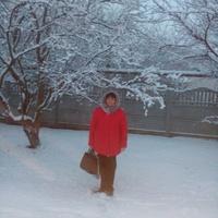 Alya, 54 года, Стрелец, Севастополь
