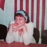 Татьяна, 43 года, Водолей, Москва