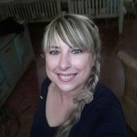 Юлия, 39 лет, Близнецы, Симферополь