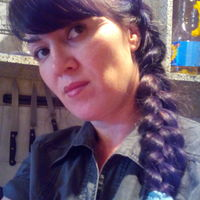 Елена, 36 лет, Козерог, Ташкент