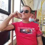 Сергей 50 Волгоград