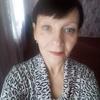 Алла, 43, г.Жирновск