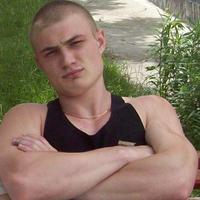 Дима, 21 год, Весы, Белая Церковь