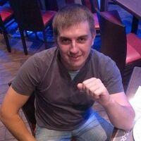 Владимир, 32 года, Стрелец, Томск