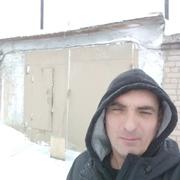 Михаил 39 Оренбург