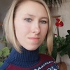 Наталья, 27, Краматорськ