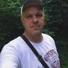 Александр, 41, г.Конотоп