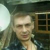 Олег, 54, г.Мариинск
