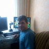 Виталик, 45, г.Авдеевка