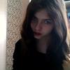 Мая, 23, г.Бондари