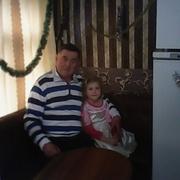 Анатолий 69 Балта