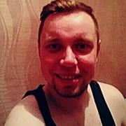 Андрій 27 лет (Козерог) хочет познакомиться в Маневичах