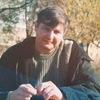 Валерий, 45, г.Бендеры