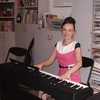 Инесса, 43, г.Кострома