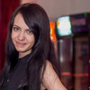 DILANA, 28, г.Алдан