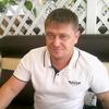 Макс, 39, г.Анапа