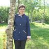 жанна, 35, г.Великий Новгород (Новгород)