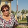 антонина, 57, г.Ульяновск